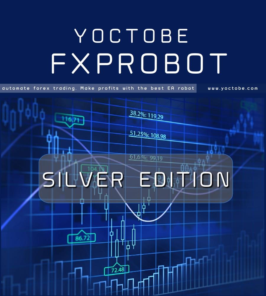 FXPROBOT the forex EA » YOCTOBE