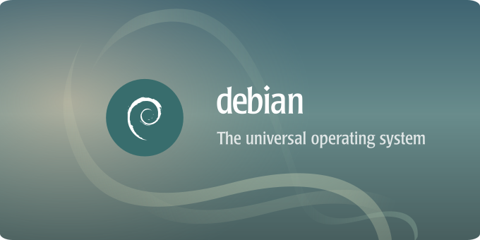 Debian ftp
