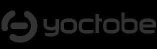 YOCTOBE